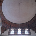 Mosque of Al-Nasir Muhammad (13).jpg