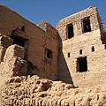 Qalamum 古城 (1).jpg