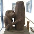 Aswan Museum (29).jpg