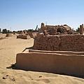 Qalamumr的墳墓區 (2).jpg
