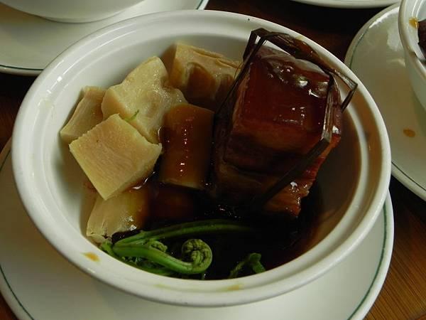 金竹味餐廳 (5).jpg