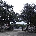 清水岩寺 (11).jpg
