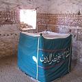 Al Qasr古城 (4).jpg