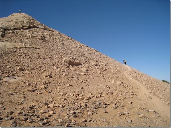 Temple of Nefertari (24)