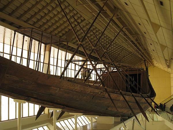 Cheops Boat Museum (12).jpg