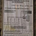 Al Qasr 民族博物館 (19).jpg