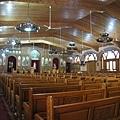 St Mary Church (6).jpg