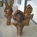 Aswan Museum (27).jpg