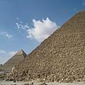 Giza Pyramids (12).jpg