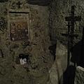St George (16).jpg