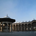 Mosque of Mohammed Ali (18).jpg