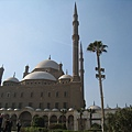 Mosque of Mohammed Ali (6).jpg