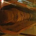Aswan Museum (18).jpg