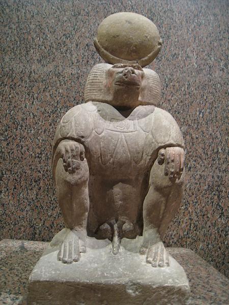 Nubia Museum (100).jpg