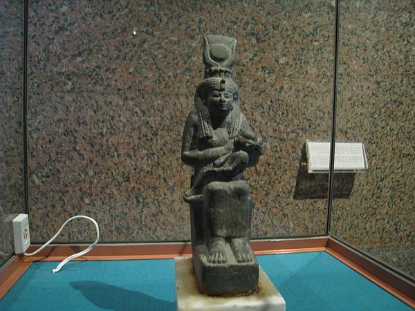 Nubia Museum (102).jpg
