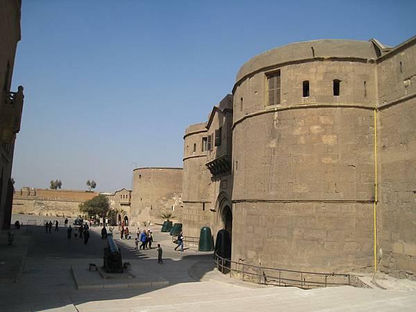 Mosque of Suleiman Pasha.jpg
