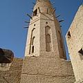Al Qasr古城 (10).jpg
