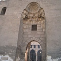 Mosque of Al-Nasir Muhammad (1).jpg