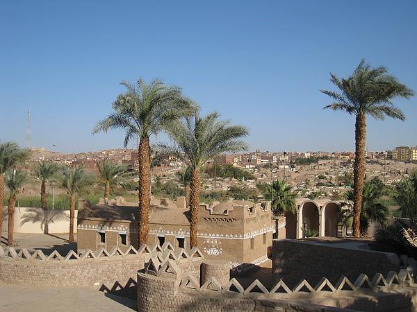 Nubia Museum (142).jpg