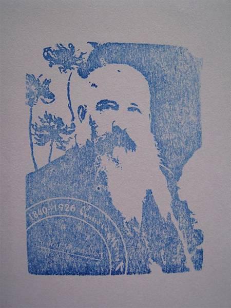 Monet (6).jpg