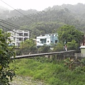 桂林村 (2).jpg