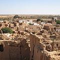 Qalamum 古城 (14).jpg