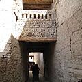 Al Qasr古城 (22).jpg