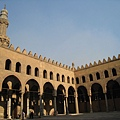 Mosque of Al-Nasir Muhammad (14).jpg