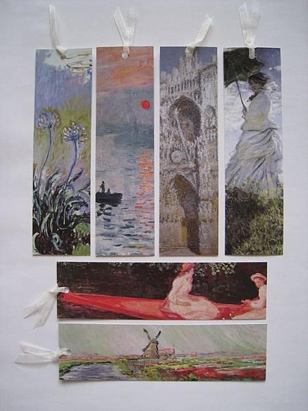 Monet (1).jpg