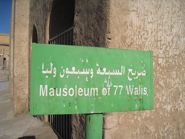 Nubia Museum (112).jpg