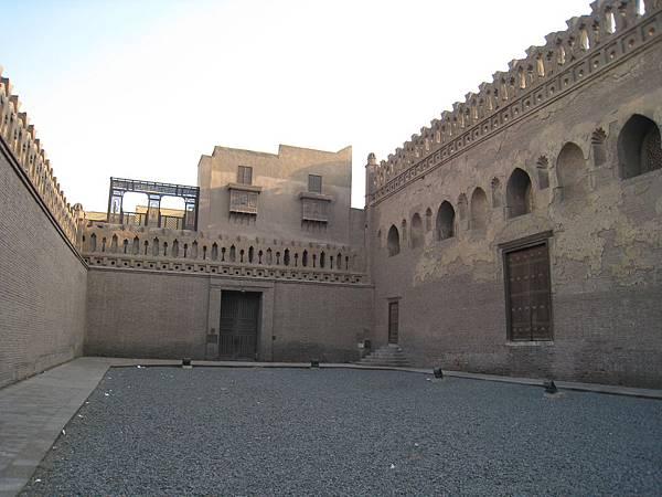 Mosque of Ibn Tulun (1).jpg