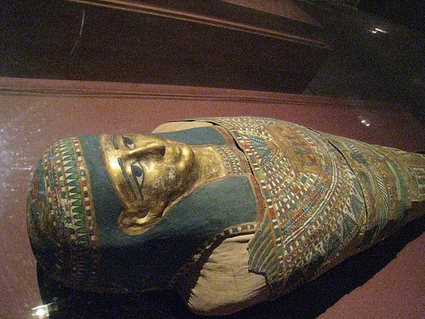 Nubia Museum (17).jpg