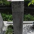 開基伯公廟 (5).jpg