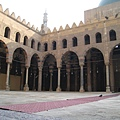 Mosque of Al-Nasir Muhammad (19).jpg
