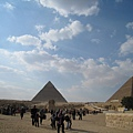 Giza Pyramids (33).jpg
