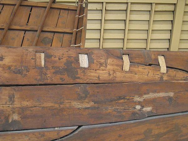 Cheops Boat Museum (10).jpg