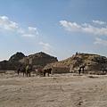 Giza Pyramids (5).jpg