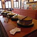 金竹味餐廳 (14).jpg