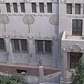 Shar Hashamaim Synagogue (1).jpg