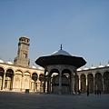 Mosque of Mohammed Ali (16).jpg