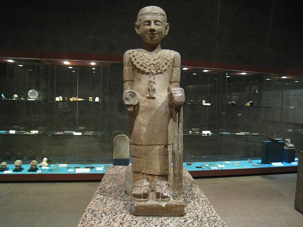 Nubia Museum (85).jpg