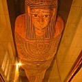 Aswan Museum (13).jpg