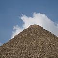 Giza Pyramids (10).jpg