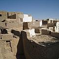 Al Qasr古城 (51).jpg