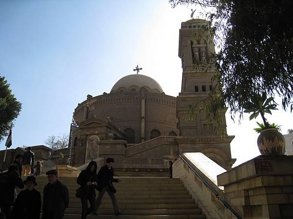 St George (3).jpg