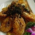 金竹味餐廳 (7).jpg