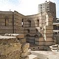 Roman Towers (1).jpg