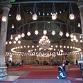 Mosque of Mohammed Ali (13).jpg