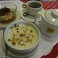 Cafe Riche (8).jpg