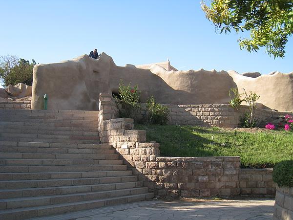 Nubia Museum (143).jpg